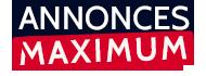 AnnoncesMaximum.com